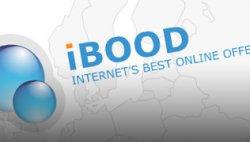Die neue iBOOD (Beta-) Webseite ist live! Flash Sale ist da.