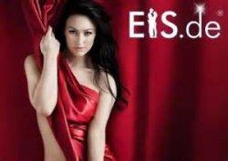 Erotikartikel, 17 Gratisgeschenke im Wert von 115 €uro @ Eis.de