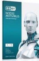 ESET NOD32 Antivirus 7 für 1 Jahr kostenlos @eset.com