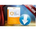 Exklusiv bei Computerbild: Avast Free Antivirus 2015 zum Gratisdownload