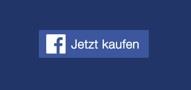 facebook_kaufen_button