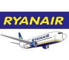 Flüge von Köln – Bohn nach London mit RyanAir schon ab 9,99€ @ryanair.com