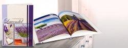 Fotobuch mit 156 Seiten DIN A4 für 7,90€ bei @pixelnet.de