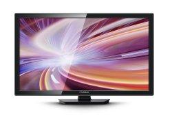 Funai 32FL553/10N 81,3 cm (32 Zoll) LED-Backlight-Fernseher für 199 € (299,90 € Idealo) @Saturn
