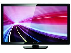 FUNAI 32FL553/10N 32″ LED-TV, günstig für 219€ @saturn.de (idealo: 299€)