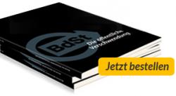 """Ganz aktuell und frisch: """"Bund der Steuerzahler"""" Schwarzbuch 2014 gratis @schwarzbuch.de"""