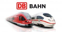 Ganz Deutschland für 29€: Deutsche Bahn Handy-Spezial
