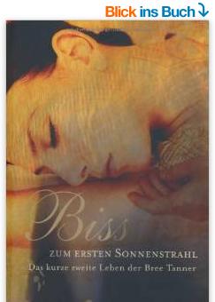 [ Gebraucht ] Bücher ab 0,24 € bei Warehousedeals, z.B. Bis(s) zum ersten Sonnenstrahl: Das kurze zweite Leben der Bree Tanner