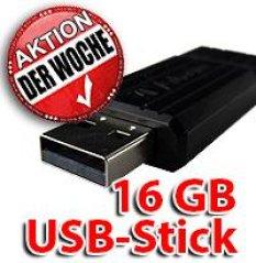 Gratis 16 GByte USB-Flashstick USB 2.0 ab MBW 25€ @gutdrucken.de