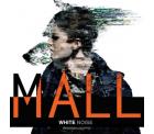 Gratis MP3 Linkin Park – White Noise @.linkinpark