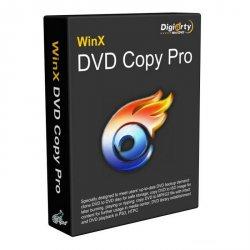 Halloween Giveaway: Win X DVD Copy Pro kostenlos @Winxdvd.com
