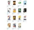 Heute 18 neue gratis-eBooks.zB. Ein Grieche für alle Fälle – eine Sinnliche Götter-Fantasy- Taschenbuchpreis 9,99€  – 4,3*