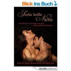 Hier die aktuellen gratis-eBooks bei Amazon, z.B.Vom Triumph des Verzeihens 5 Sterne – 12,90€ Taschenbuchpreis