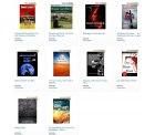 Hier die Gratis-eBooks des Tages: zB. der Pharma-Thriller -Die Krebsformel- 4,3 Sterne