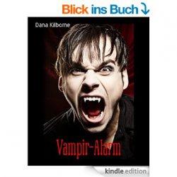 Hier sind die Gratis-eBook für Donnerstags zB. Vampieralarm oder der Historische Roman Das Medaillon – 4,6 Sterne