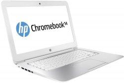HP Chromebook 14-q030sg 14 Notebook für nur 239€ @voelkner.de (Idealo: 284,99€)