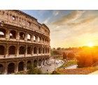 @HRS Deals: Erleben Sie schöne Tage in Rom inkl. Frühstück für 2 Personen 39€ (19,50€ p.P.)