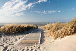 @HRS Deals: Paradies für Naturliebhaber an der Ostsee (Polen) 35,82€ für 2 Personen (p.P. 17,91€) inkl. Frühstück, Sauna, W-LAN, etz.