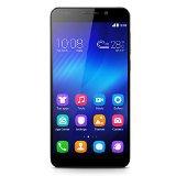 Huawei Honor 6 5″ HD-Smartphone mit Android 4.4 für 299,99€ statt 406€ @Amazon