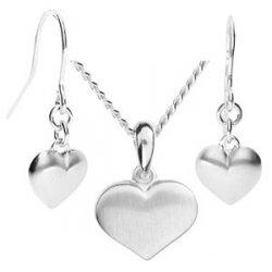 InCollections Schmuck für 30 € kaufen und Ohringe + Halskette im Wert von 59 € gratis dazu bekommen @Amazon