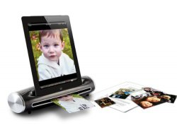 ION Audio Docs2Go Dokumenten und Foto Scanner für 40,55 € (65,59 € Idealo) @Amazon