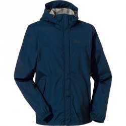 Jack Wolfskin Aktion – bis zu 50% reduziert bei @Globetrotter z.B. Jack Wolfskin Cloudburst Jacket Men für 49,95€ + 2,95€ Versand (idealo: 82,95€)
