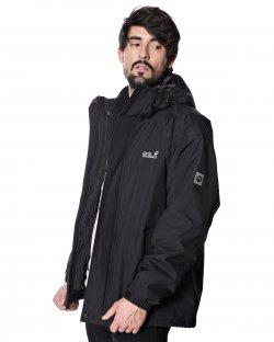 Jack Wolfskin Iceland Winterjacke @stylepit für 119,91€ (idealo: ab 145,93 €)
