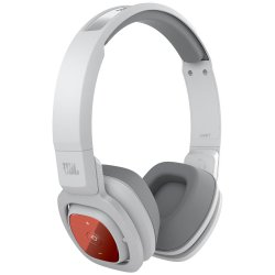 JBL J56BT Bluetooth Over-Ear Kopfhörer für 59,90 € (99,95 € Idealo) @Notebooksbilliger