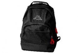 Kappa Rucksack Backpack Sportrucksack verschiedene Farben