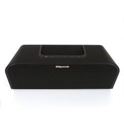 Klipsch KMC 3 Music Centre Bluetooth Lautsprecher 300 Watt für 199 € (349 € Idealo) @Amazon