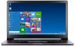 Kostenlose Vorabversion von Windows 10 @Microsoft
