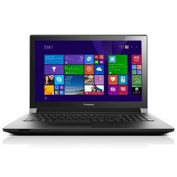 Lenovo B50-30 MCA23GE 15.6″ Notebook mit Win8 für 239€ (269€ Idealo) @Notebooksbilliger