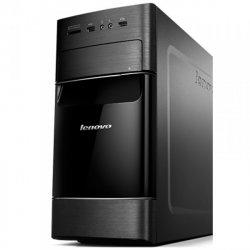 Lenovo IdeaCentre H530 Pc @comtech.de für 399€ (idealo: 436€)