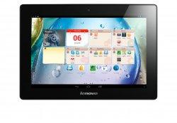Lenovo IdeaTab S6000 Tab 10.1″ mit 16GB, 3G, WLAN, 1.2GHz Quad-Core für 149,99€ (idealo: 239,89€)