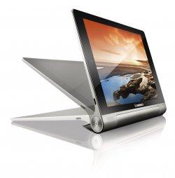 Lenovo Yoga 10 25,4cm (10 Zoll) Tablet-PC Android 4.2 für 199,00 € (249,56 € Idealo) @Amazon
