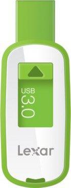 Lexar 32GB Jumpdrive S23 3.0 USB Stick @MyMemory.de für 11,64€ (idealo: 16,98 €)