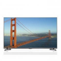 LG 49LB620V 123 cm (49 Zoll) 3D LED-TV für 519,00 € mit Gutscheincode (570,93 € Idealo) @Notebooksbilliger