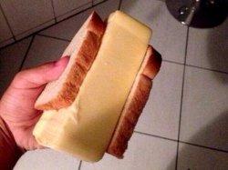 [LOKAL] Bundesweit 15 Sofortrabatt – Coupons für verschiedene Käsesorten @ich-liebe-kaese