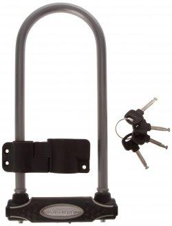 Master Lock Bügelschloss 8195COLW für 21€ (+0-3€ Versand) statt 34,04€ @amazon