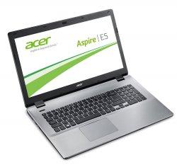 @mediamarkt.de: Acer E5-571-36CL heute nur 299,-€ (Idealo: ab 399€)