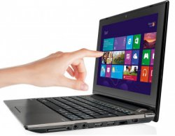 MEDION THE TOUCH 10 (MD 99330) 25,4 cm/10 Multitouch Notebook für 199 € mit Gutscheincode (322,00 € Idealo) @Medion