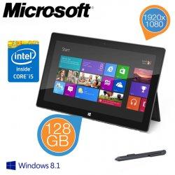 Microsoft Surface Pro 2 256GB für 519,95€ zzgl. 5,95€ Versand (794,22 @idealo) @iBOOD Extra