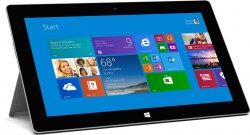 Microsoft Surface PRO 2 Tablet mit 128 GB für 549,00 € (789,99 € Idealo) @eBay
