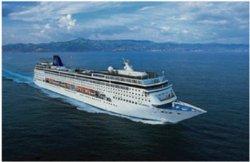 Mit MSC Armonia Kanaren entdecken. Kreuzfahrt, Vollpension an Bord, inkl. Flüge, 7 Tage, usw. ab 479€ @msc-seereisen.de