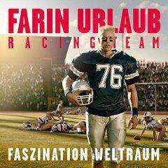 "MP3 Song: Farin Urlaub – ""Dynamit"" kostenlos @Amazon"
