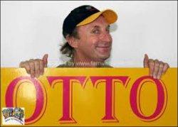 Neue OTTO – Gutscheine. zB 15€ mit 15€ MBW @otto.de