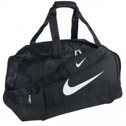 Nike Performance Fußballtasche Club Team Medium Duffel für gerade 14,95€ @outfitter (idealo: 25,85€)