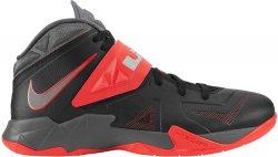 Nike Performance Zoom Soldier VII bei @outfitter.de bzw. @vaola.de für 69,95€ (idealo: 99,90€)