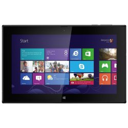 Nokia Lumia 2520 Tablet LTE 32 GB Windows RT 8.1 für 299 € (345,98 € Idealo) @Cyberport