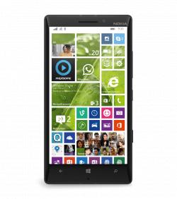 Nokia Lumia 930 Black für 299€ bei @Smartkauf (Idealo: 379,99€)